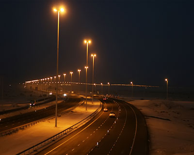 highwaysalwa12