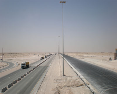 highwaysalwa13