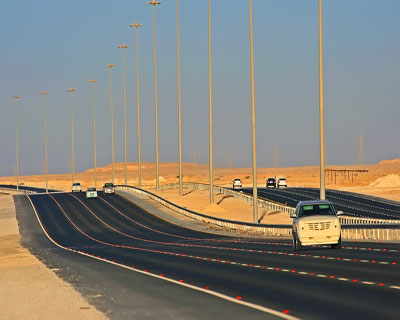 highwaysalwa3