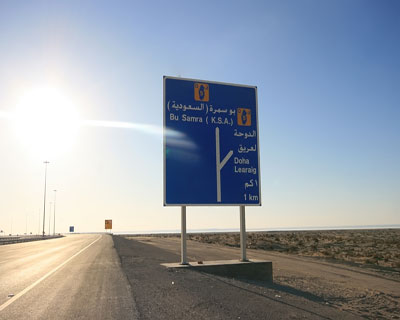 highwaysalwa6